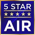 5 Star Air